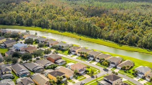 8577-la-isla-drive--kissimmee--fl-34747---04---aerial.jpg