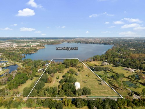 tyson-rd---all-property-aerial-3.jpg