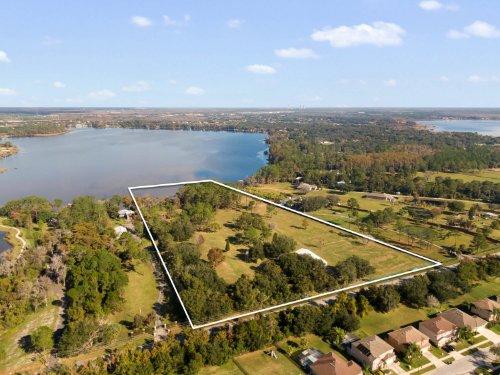 tyson-rd---all-property-aerial-4.jpg