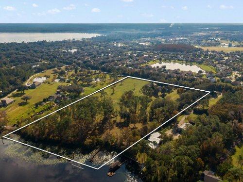 tyson-rd---all-property-aerial-5.jpg