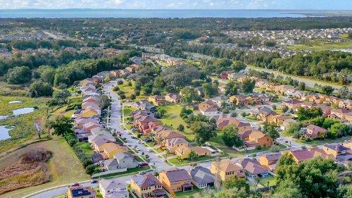 1558-terra-verde-way--ocoee--fl-34761---36.jpg