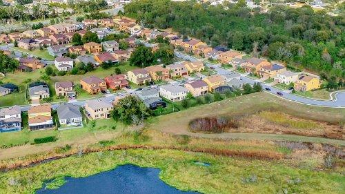 1558-terra-verde-way--ocoee--fl-34761---39.jpg