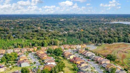 1558-terra-verde-way--ocoee--fl-34761---41.jpg