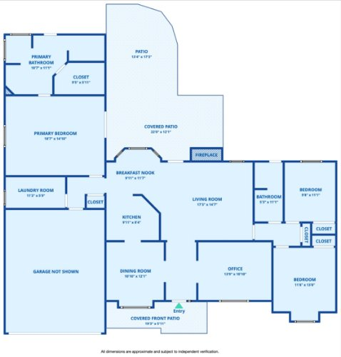 9119-pristine-cir-floor-1.jpg