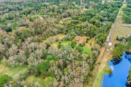 1450-center-oak-trail--longwood--fl-32779---53.jpg