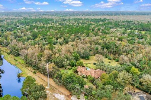 1450-center-oak-trail--longwood--fl-32779---56.jpg