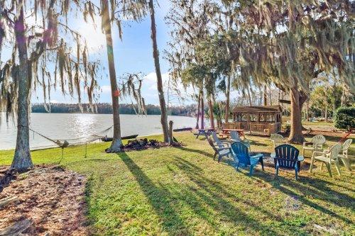 36329-clear-lake-drive--eustis--fl-32736---44.jpg