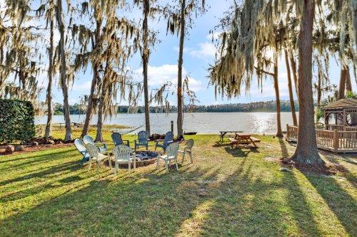 36329-clear-lake-drive--eustis--fl-32736---45.jpg