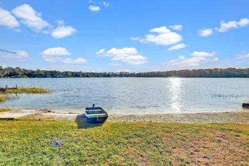 36329-clear-lake-drive--eustis--fl-32736---48.jpg