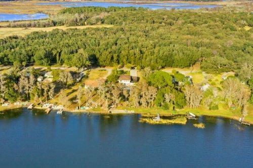 36329-clear-lake-drive--eustis--fl-32736---52.jpg