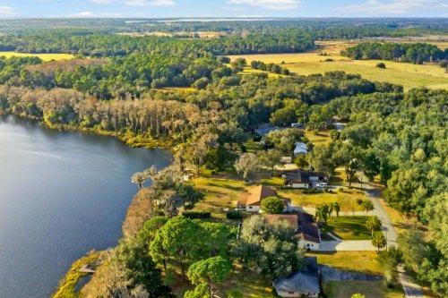 36329-clear-lake-drive--eustis--fl-32736---53.jpg