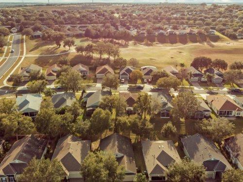 901-summit-green-boulevard--clermont--fl-34711---42.jpg
