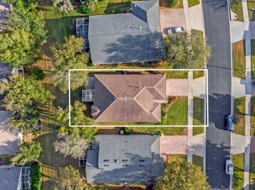 901-summit-green-boulevard--clermont--fl-34711---44-edit.jpg