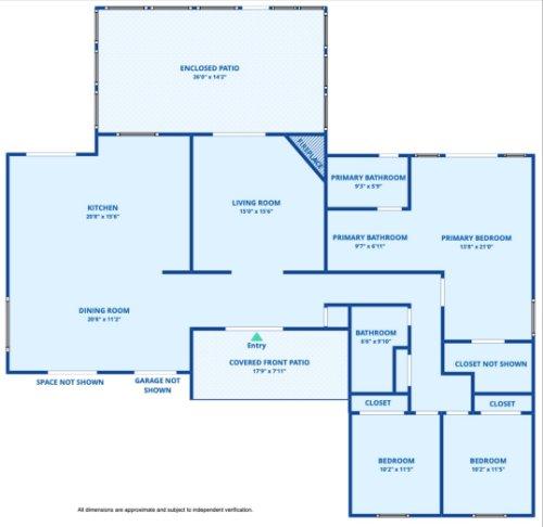 3542-jericho-dr-floor-1.jpg