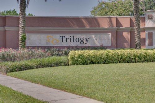 trilogy--2-.jpg