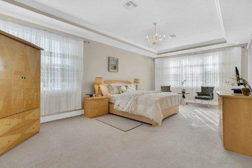 3100-fontana-estates-drive--orlando--fl-32820---03.jpg