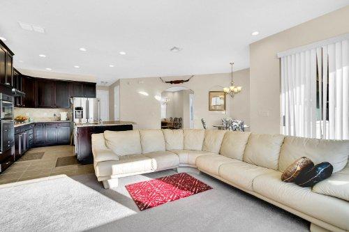3100-fontana-estates-drive--orlando--fl-32820---27.jpg