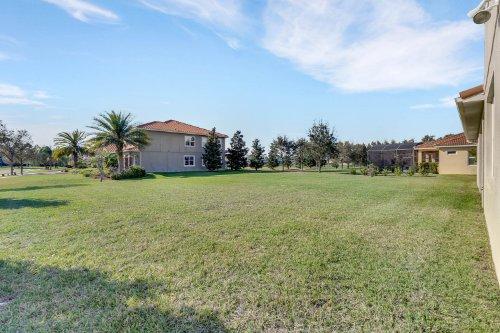 3100-fontana-estates-drive--orlando--fl-32820---39.jpg