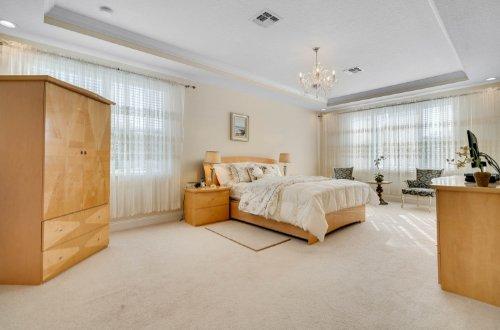 3100-fontana-estates-drive--orlando--fl-32820---extra---02.jpg