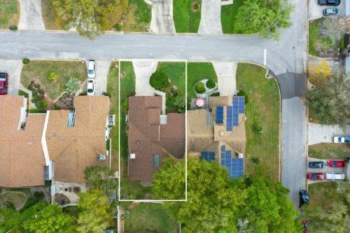 1034-sweet-tree-court--apopka--fl-32712---30-edit.jpg