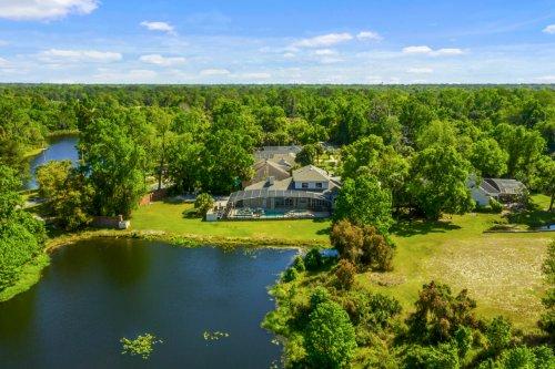 450-winding-creek-place--longwood--fl-32779---56.jpg