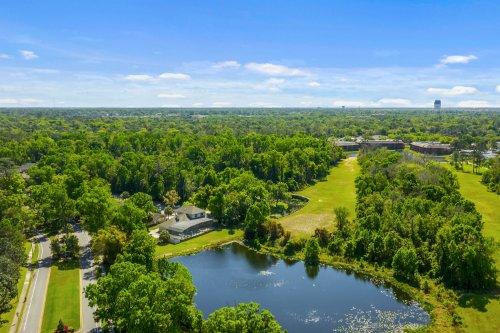 450-winding-creek-place--longwood--fl-32779---59.jpg