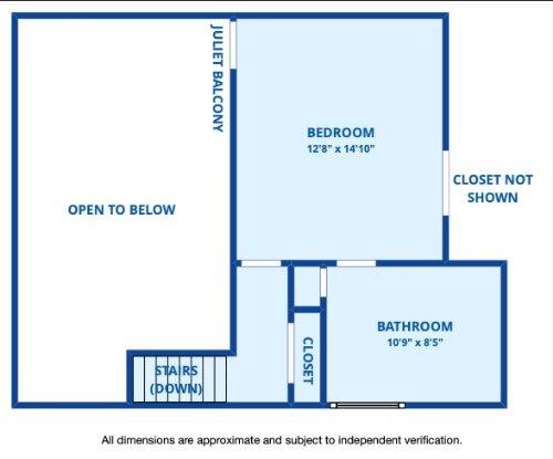 1217-salerno-ct--1217-floor-2.jpg