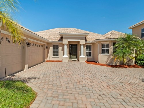 3817-golden-feather-way--kissimmee--fl-34746---03.jpg