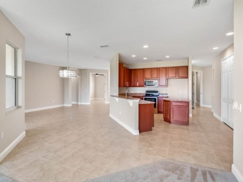 3817-golden-feather-way--kissimmee--fl-34746---26.jpg