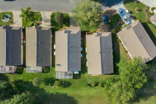 24907-cranes-roost-circle--leesburg--fl-34748----38.jpg