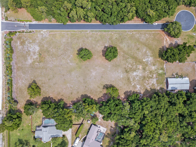 334-savta-point--sanford--fl-32771---10---aerial.jpg