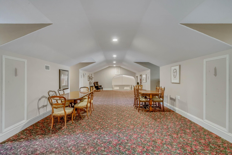 334-savta-point--sanford--fl-32771---indoor---42.jpg