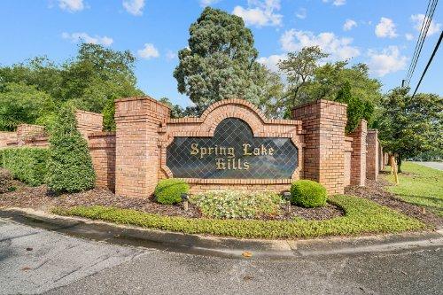 130-spring-cove-trail--altamonte-springs--fl-32714---50.jpg