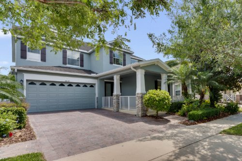 14624-bahama-swallow-boulevard--winter-garden--fl-34787---02.jpg