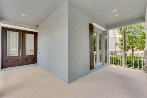 14624-bahama-swallow-boulevard--winter-garden--fl-34787---03.jpg