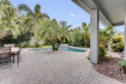14624-bahama-swallow-boulevard--winter-garden--fl-34787---32.jpg