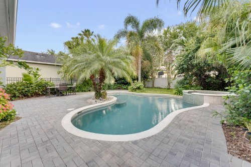 14624-bahama-swallow-boulevard--winter-garden--fl-34787---33.jpg