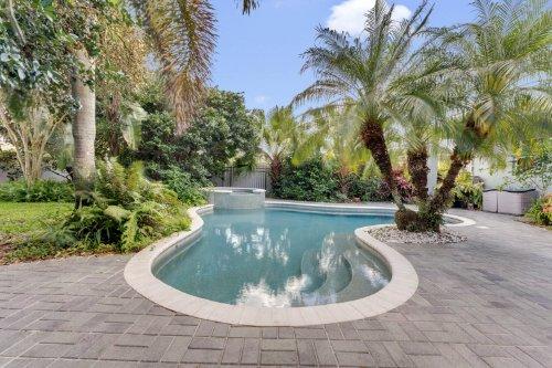 14624-bahama-swallow-boulevard--winter-garden--fl-34787---34.jpg