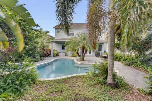 14624-bahama-swallow-boulevard--winter-garden--fl-34787---35.jpg