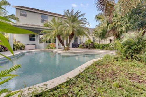 14624-bahama-swallow-boulevard--winter-garden--fl-34787---36.jpg