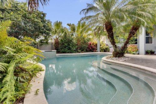 14624-bahama-swallow-boulevard--winter-garden--fl-34787---37.jpg