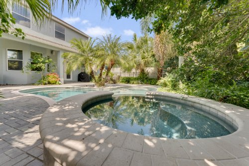14624-bahama-swallow-boulevard--winter-garden--fl-34787---38.jpg