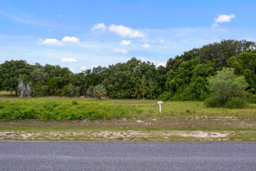 grand-oak-lane-lot-35--tavares--fl-32778---01.jpg