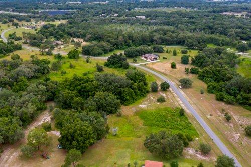 grand-oak-lane-lot-35--tavares--fl-32778---06.jpg
