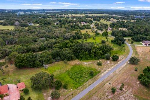 grand-oak-lane-lot-35--tavares--fl-32778---08.jpg