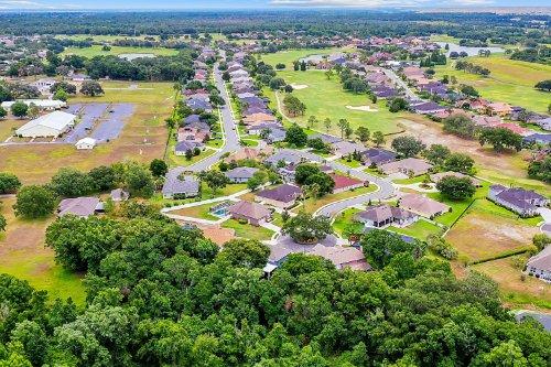 300-osprey-landing-way--lakeland--fl-33813---43.jpg