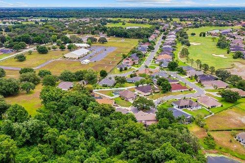 300-osprey-landing-way--lakeland--fl-33813---44.jpg