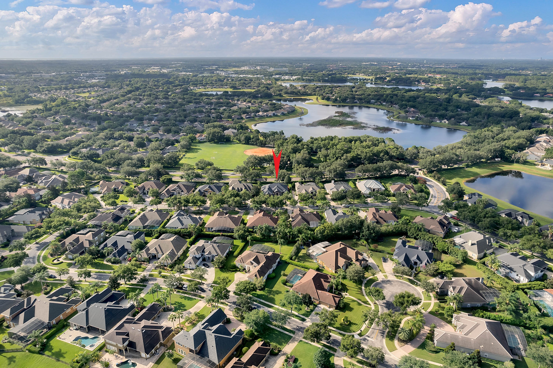 1617-kersley-circle--lake-mary--fl-32746---02---aerial.jpg