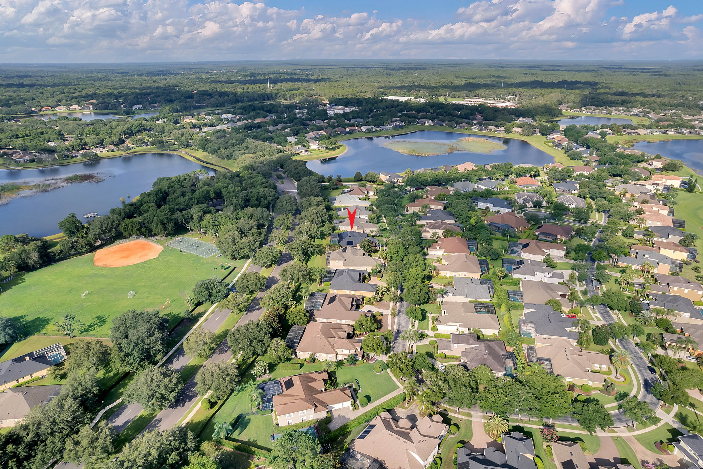 1617-kersley-circle--lake-mary--fl-32746---03---aerial.jpg