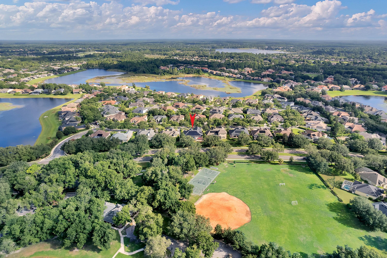 1617-kersley-circle--lake-mary--fl-32746---04---aerial.jpg